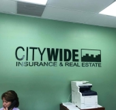 citywide-sign-office