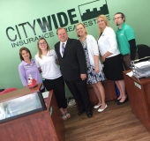citywide-team