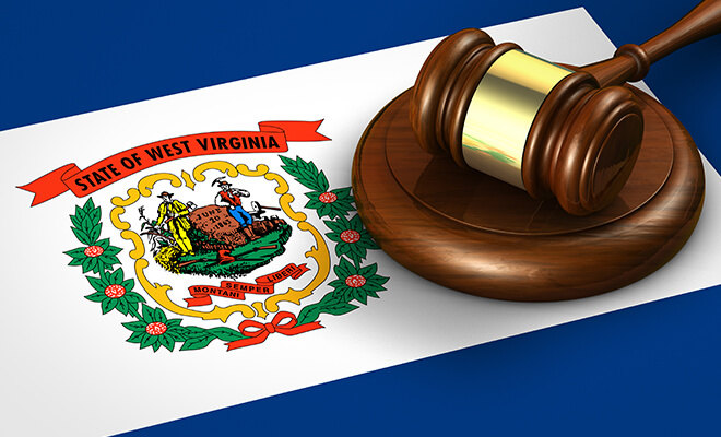 West Virginia Insurance Laws